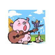 SingSong_v001