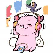 listen_to_music_v001